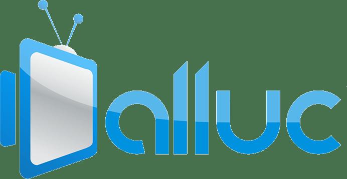 alluc logo
