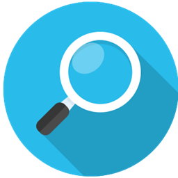 Allworld seo icon
