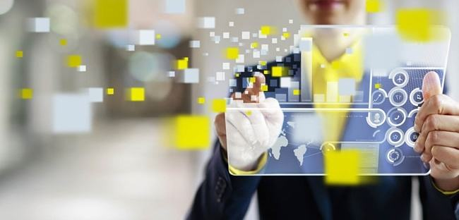 Digital-Marketing-Allworld