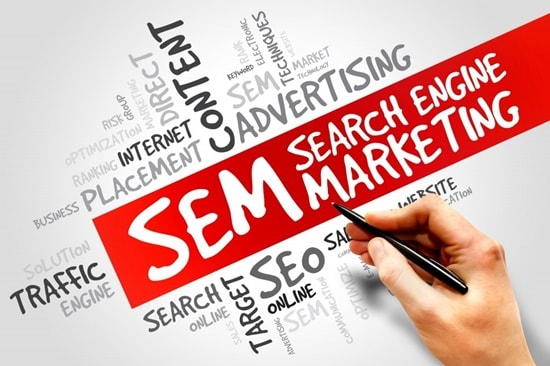 Search-Engine-Marketing-allworld