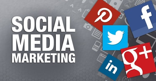 Social-media-marketing-allworld