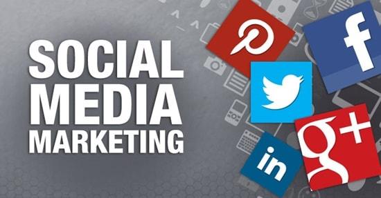 Social-media-marketing-allworld