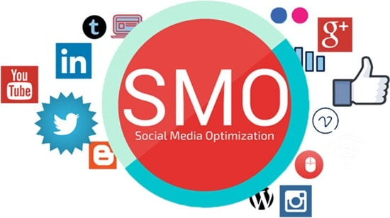 Social-media-optimization-allworld