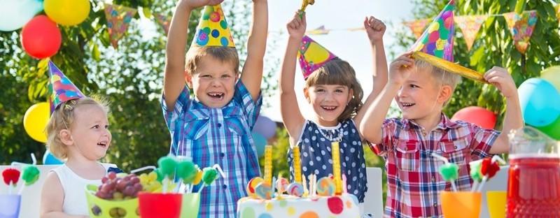 seo like birthday party allworld