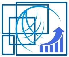 allworld seo and digital marketing icon