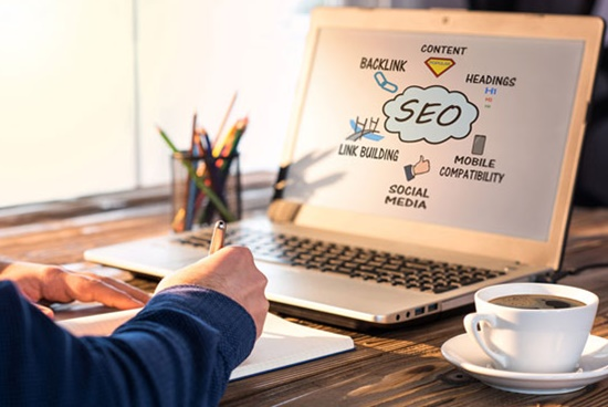 Seo for Philippine business