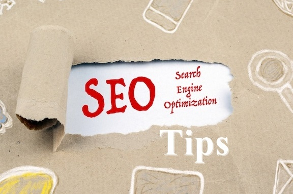 Ten Quick SEO Tricks and Tips for Blogs